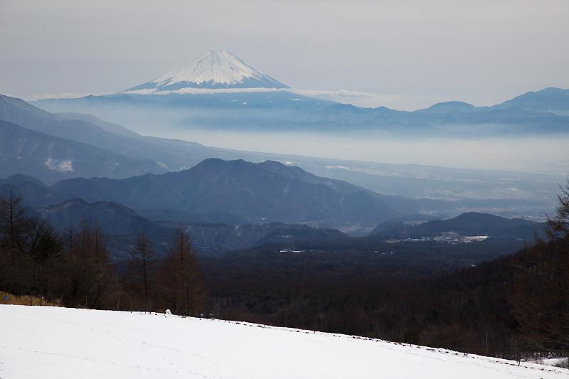 暖かな3月初日_b0179231_0471944.jpg