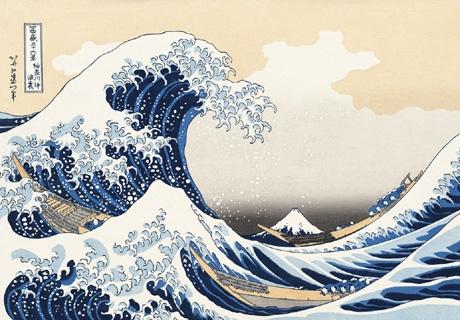 まんがで読破「日本国憲法」_e0253932_6534750.jpg