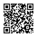 c0221940_2330526.jpg