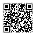 c0221940_23312399.jpg