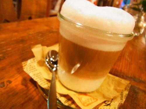 コーヒーの「しみ」_b0207642_1301422.jpg