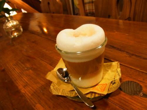 コーヒーの「しみ」_b0207642_1331845.jpg