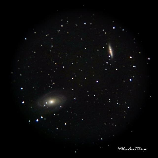 ダーク減算が入らない!!(その2-M81/M82 Bode銀河)_b0167343_13092.jpg