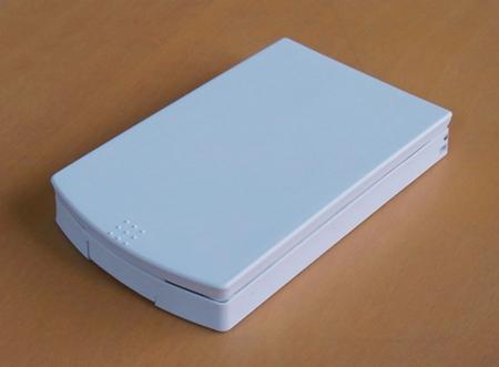 こんなケースを買いました。_c0019551_10502852.jpg