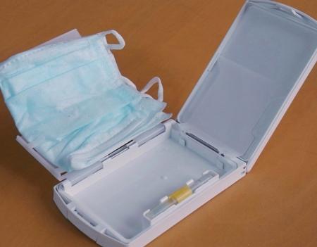 こんなケースを買いました。_c0019551_10503466.jpg