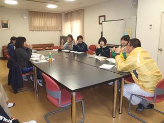 渋川マリンズ振り返りの会 Part1_f0232663_1050822.jpg
