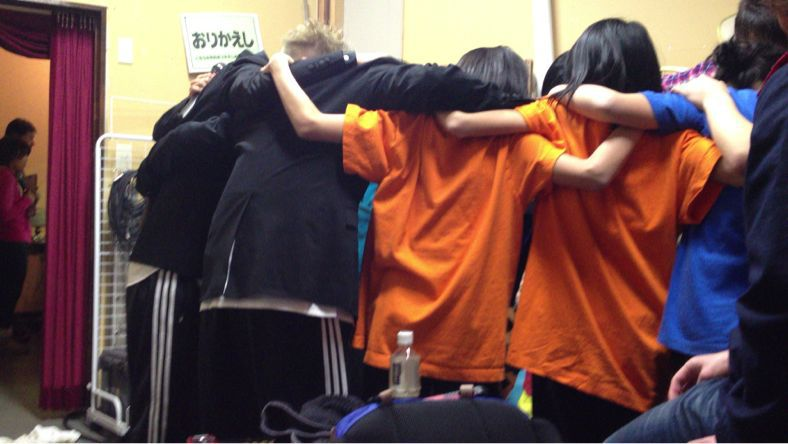 DA PUMPダンスイベント☆北上_c0151965_1246629.jpg