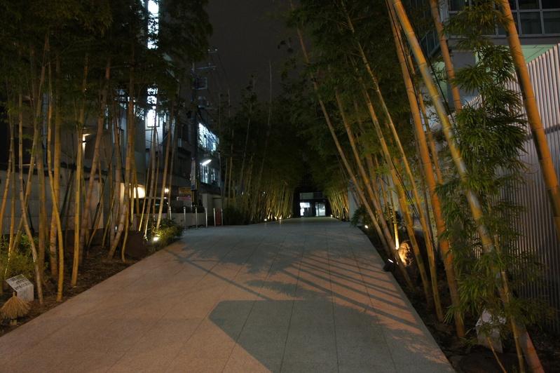日本石材産業協会  2012.2.24_e0223769_11332588.jpg