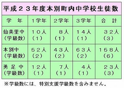 b0171771_1334848.jpg