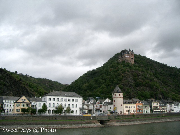 The Rhine Valley and St Goar_e0046675_3122670.jpg