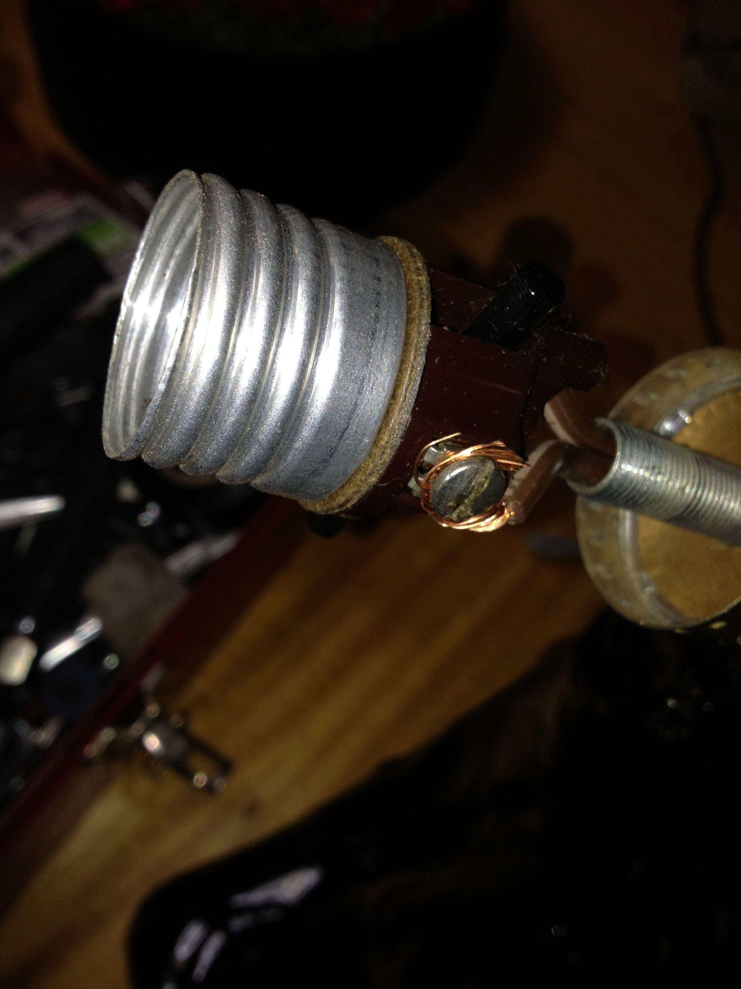 ランプ修理_c0145582_11395528.jpg