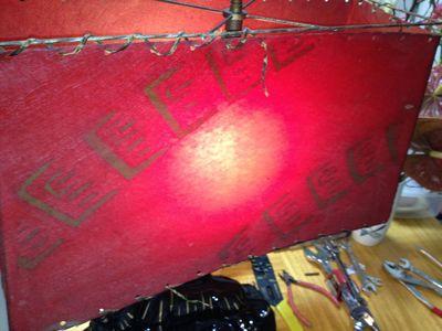 ランプ修理_c0145582_1140634.jpg