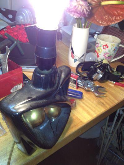 ランプ修理_c0145582_12173332.jpg