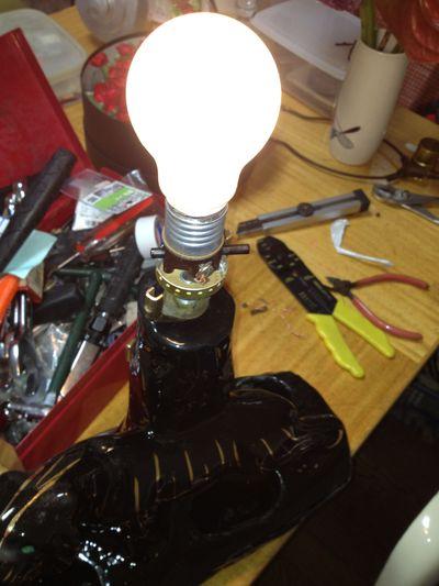 ランプ修理_c0145582_1251971.jpg
