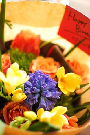 春の香り_e0061787_1426383.jpg