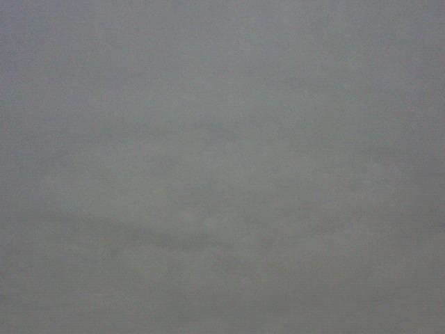 また寒いですね(≧▼≦)_c0140599_11103040.jpg