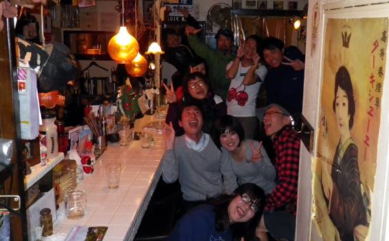 12.03.02(金) 初チンタ_a0062810_1342884.jpg