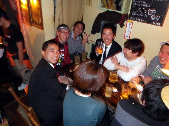 12.03.02(金) 初チンタ_a0062810_13432783.jpg