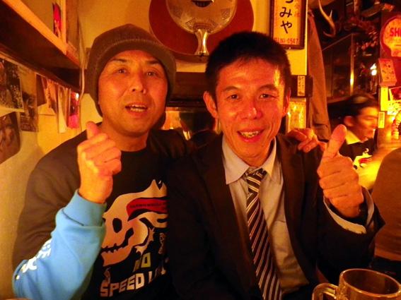 12.03.02(金) 初チンタ_a0062810_1354478.jpg