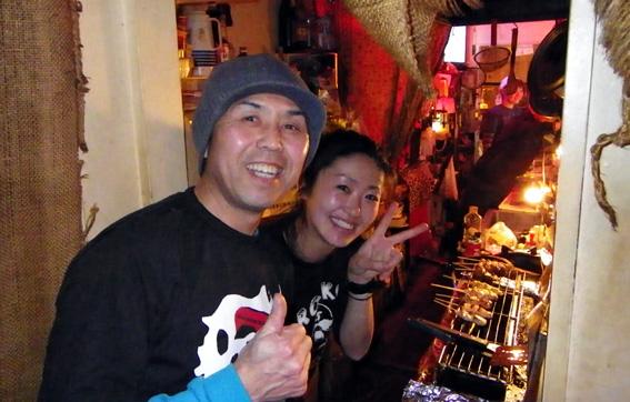 12.03.02(金) 初チンタ_a0062810_13563695.jpg