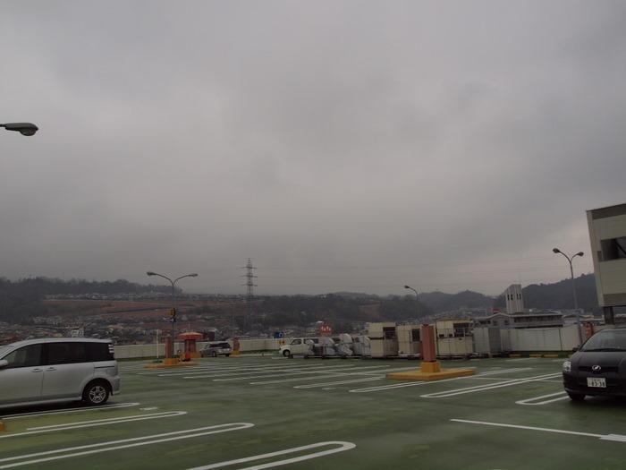 曇り空。。_c0116915_011139.jpg