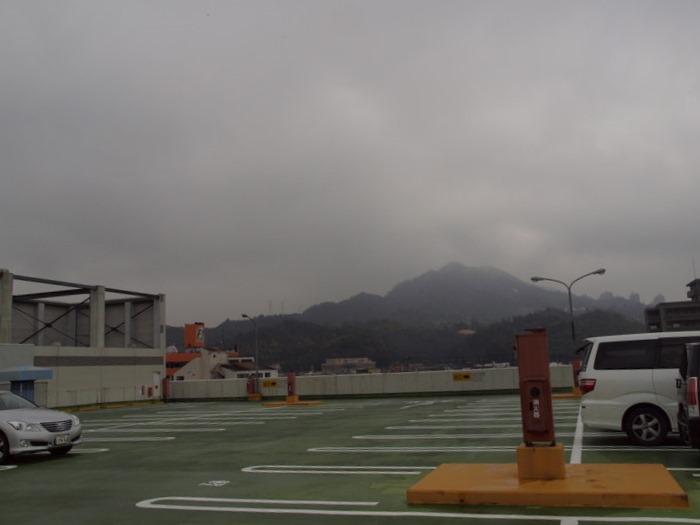 曇り空。。_c0116915_0125695.jpg