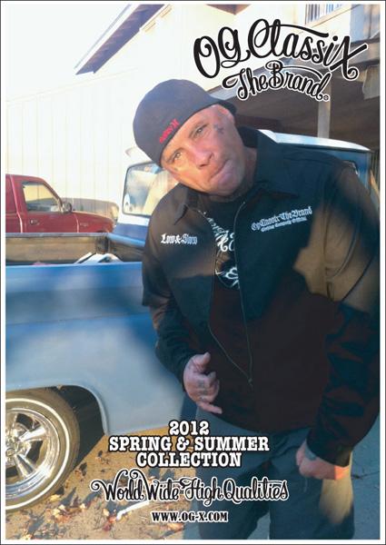 2012 Spring & Summer_c0240616_16261640.jpg