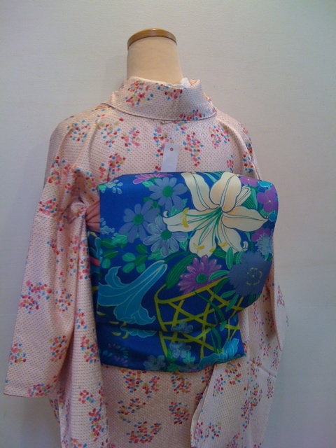4日まで開催♪ 暮らし家 春の新入荷商品展示販売26_b0184333_16421938.jpg