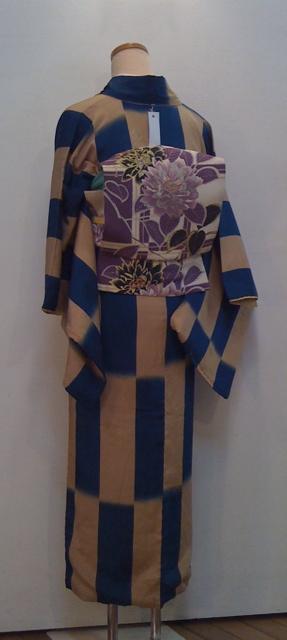 4日まで開催♪ 暮らし家 春の新入荷商品展示販売30_b0184333_17255210.jpg