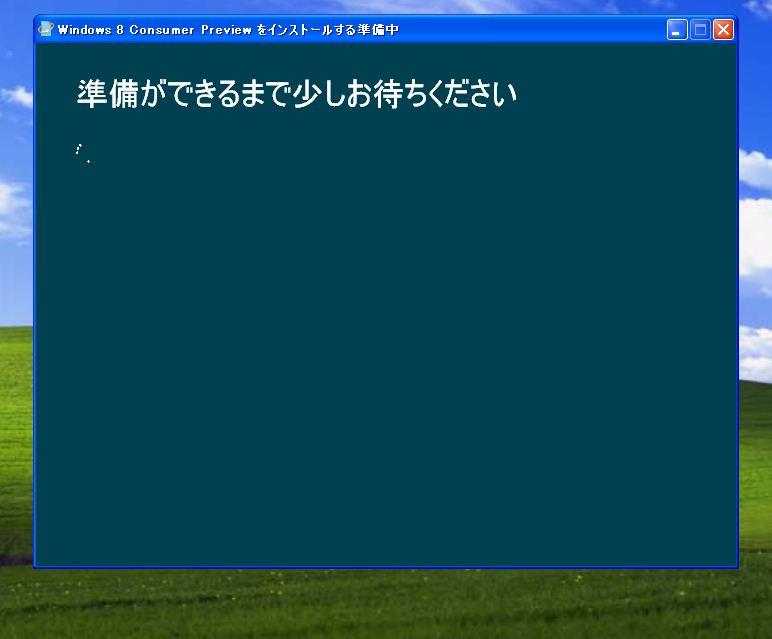 c0240934_18373173.jpg