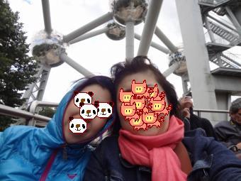 2011年8月ヨーロッパ旅行~その63~_d0219834_17464972.jpg