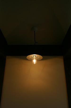 灯具_d0082238_02785.jpg