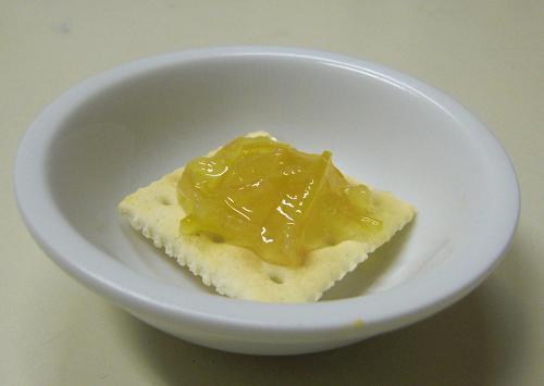 越境レモンのママレード。_c0119140_13372297.jpg