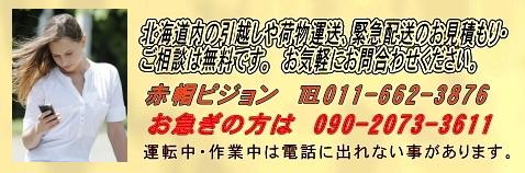 b0237260_1625415.jpg