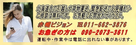 b0237260_16404623.jpg