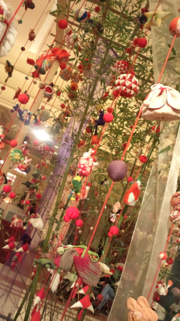 東日本大震災子ども支援チャリティーパーティー@新宿京王プラザホテル。。。 *。:☆.。† _a0053662_2325177.jpg
