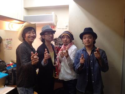 MCCB@下北沢440_c0227168_8311922.jpg