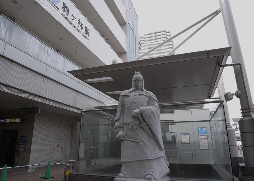 新長田の南_a0102098_9332918.jpg