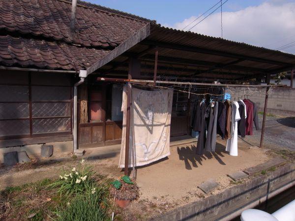 洗濯屋さん_c0164709_10275385.jpg