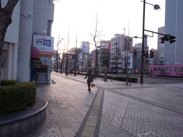 喫茶店_c0164709_83637.jpg