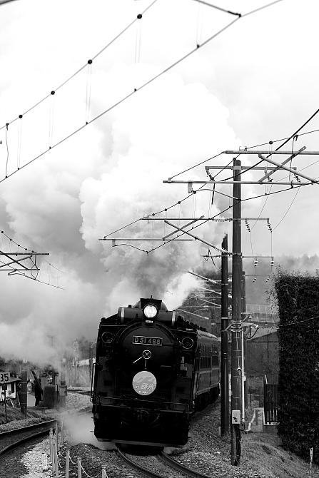 信越D51は今日も良煙 - 2012年・信越線 -_b0190710_14564977.jpg