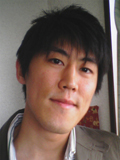 世界中が騒然!?:国研と国立大学の2人の日本人研究者、「おだまり!銃」発明!_e0171614_10153984.jpg