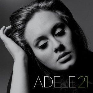 Adele 「21」 (2010)_c0048418_9553147.jpg