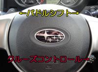 b0003526_2020173.jpg