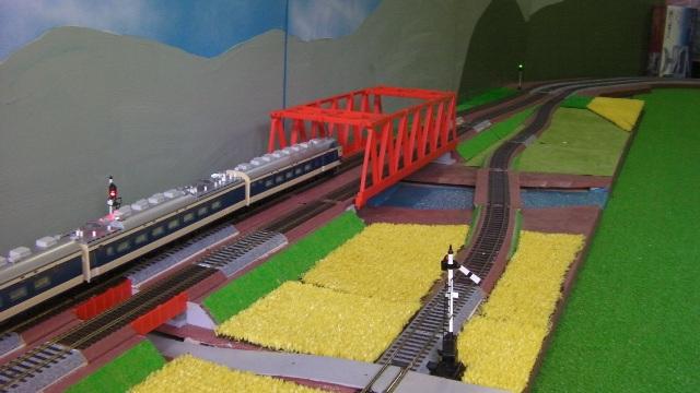 今年のお題は鉄道信号_a0066027_2240155.jpg
