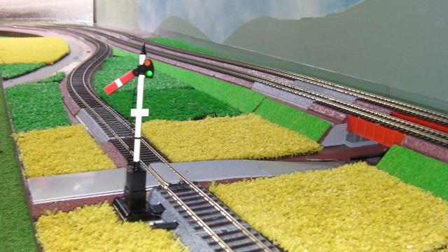 今年のお題は鉄道信号_a0066027_224033100.jpg