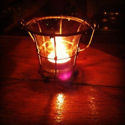 Bar 黒の小枝 一周年記念LIVE_d0168331_178015.jpg