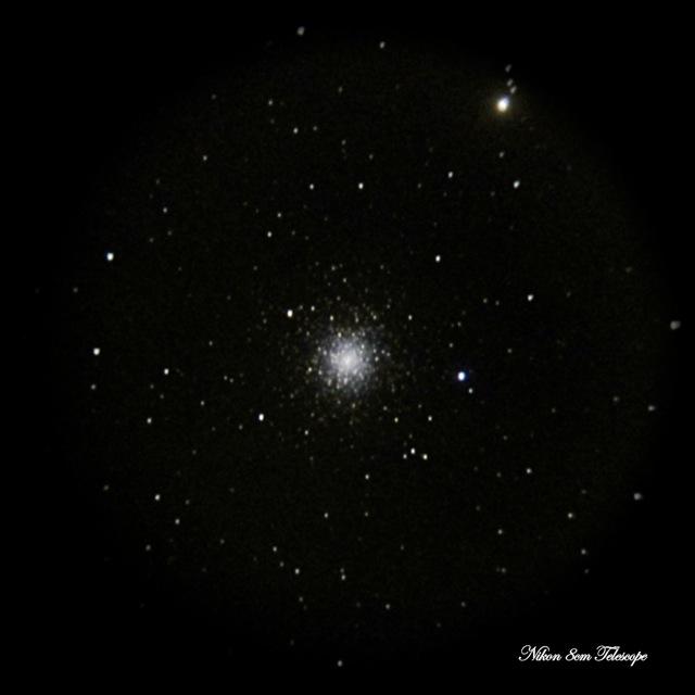 球状星団の季節(その1-M3)_b0167343_15304877.jpg