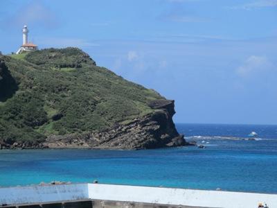 3月 4日  青い空と海はやっぱりいいものですね。_b0158746_21152236.jpg