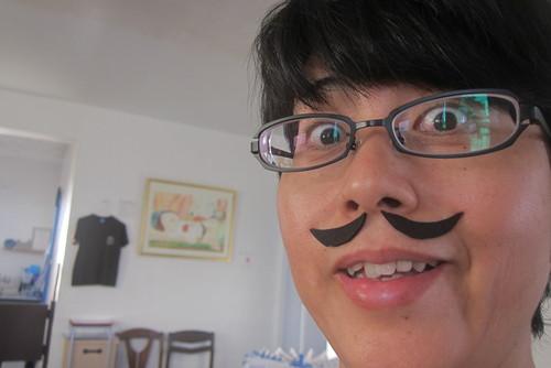 mustache march. _c0153966_1873918.jpg